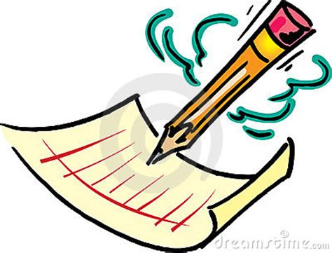 Process essay How to Plan a Vacation Coursepapercom