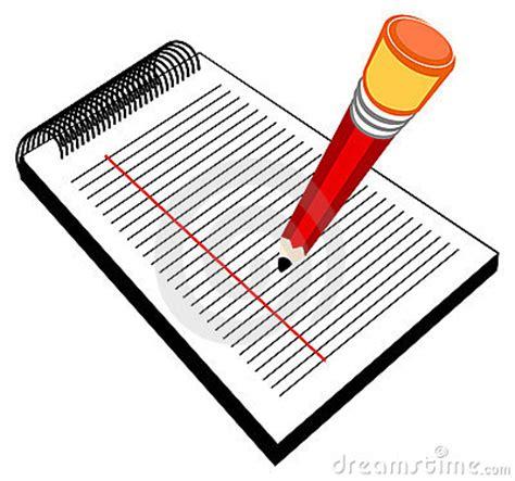 FREE Preparing For Vacation Essay - ExampleEssays