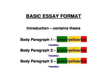 How To Write A 500 Words Essay With Examples
